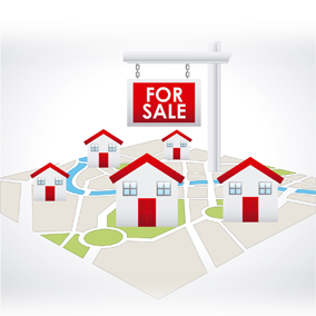 https://meridianidhouses.com/ Meridian ID Real Estate Market Report