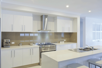 Kitchen Renovations , Kitchen Renovations Brisbane , kitchen renovations brisbane northside, kitchen renovations brisbane southside, - kitchen renovations brisbane north