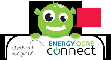 4Change Energy plans